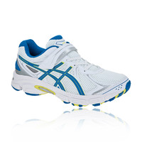 ASICS PRE-GALAXY 6 PS Junior Running Shoes