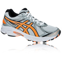 ASICS Junior GEL-GALAXY 6 GS Running Shoes