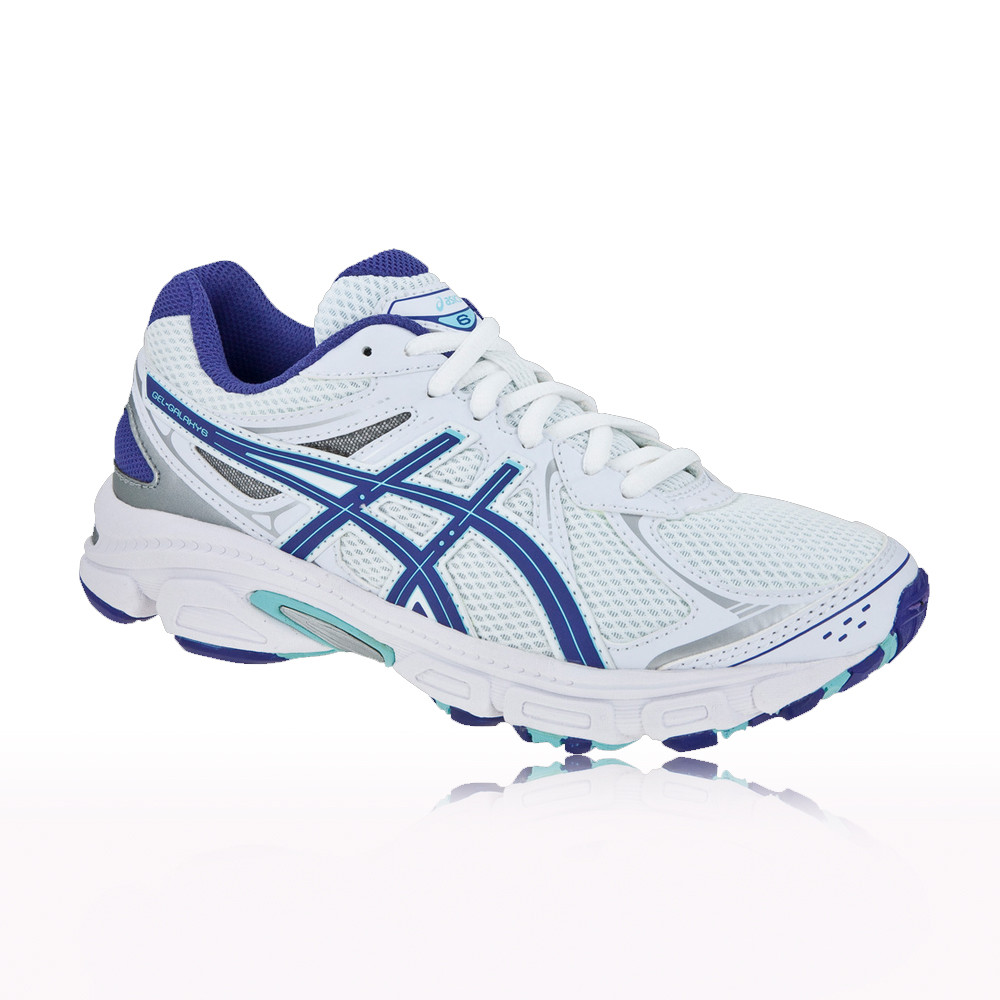 Asics Gel Galaxy  Men S Running Shoes