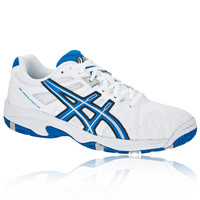 ASICS GEL- RESOLUTION GS Junior Tennis Shoes