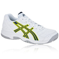 ASICS JUNIOR GEL-ESTORIL COURT GS Tennis Shoes