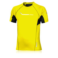 ASICS Stretch Short Sleeve T-Shirt