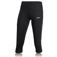 ASICS LADY VESTA Knee Length Capri Running Tights