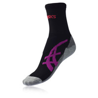 ASICS LADY TRAIL Running Socks