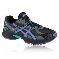ASICS Junior GEL-ENDURO 8 GS Trail Running Shoes