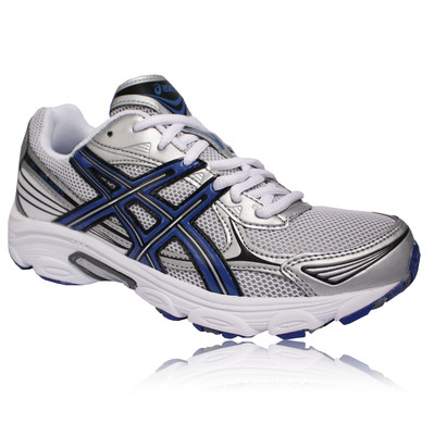 ASICS GEL-GALAXY 5 Running Shoes picture 1