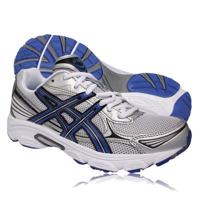 ASICS GEL-GALAXY 5 Running Shoes picture 3