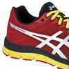 ASICS GEL-HYPER33 Running Shoes picture 2