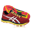 ASICS GEL-HYPER33 Running Shoes picture 3