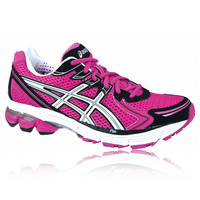 ASICS LADY GT-2170 Running Shoes