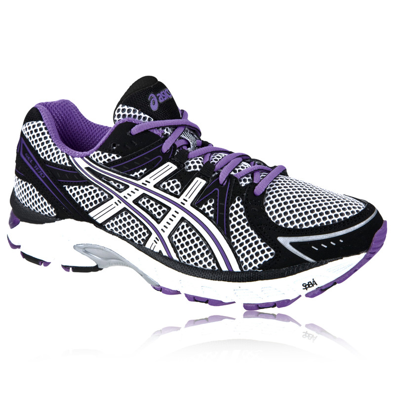 ASICS GEL-1170 Women s Running Shoes picture 1