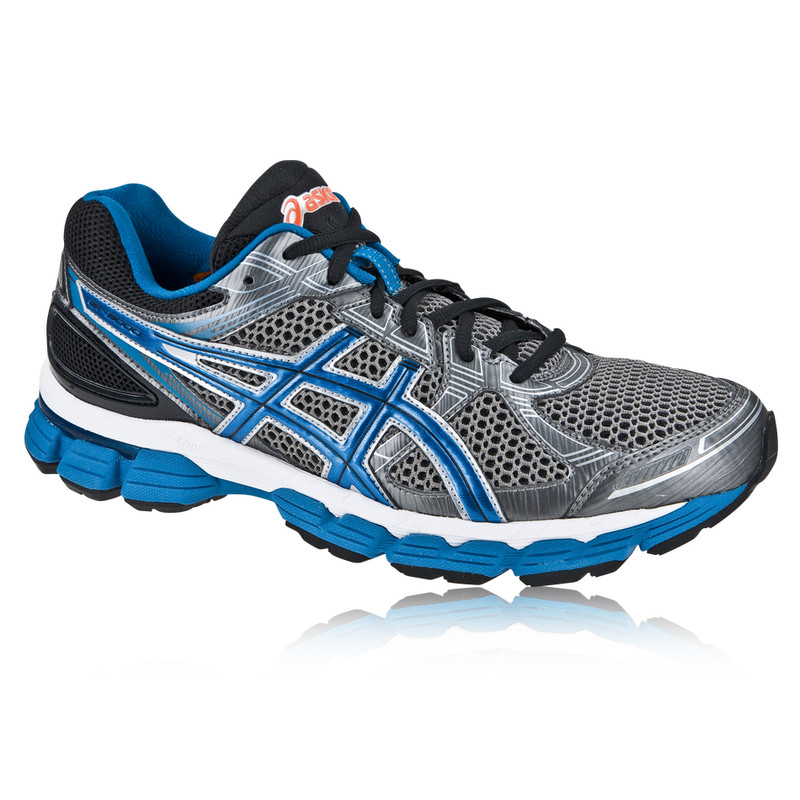 asics gt 3000 running shoes 45 off. Black Bedroom Furniture Sets. Home Design Ideas