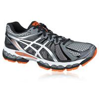 ASICS GEL-NIMBUS 15 Running Shoes (2E Width)