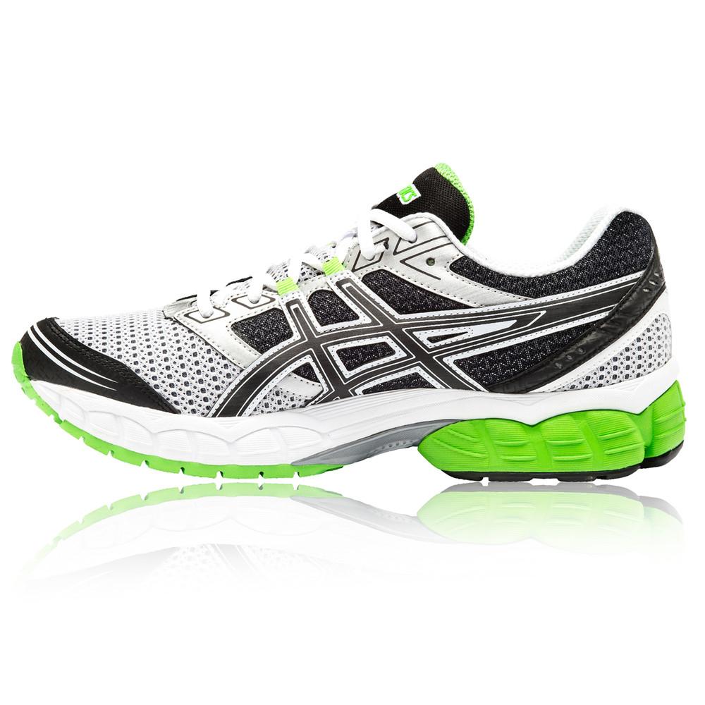 ASICS GEL-PULSE 5 Running Shoes