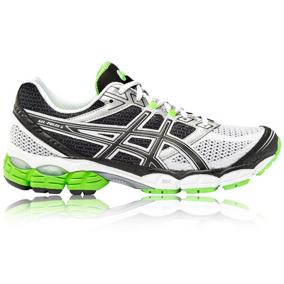 ASICS GEL-PULSE 5 Running Shoes picture 1