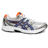 ASICS PATRIOT 6 Running Shoes
