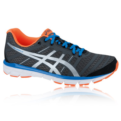 ASICS GEL-ZARACA 2 Running Shoes picture 1