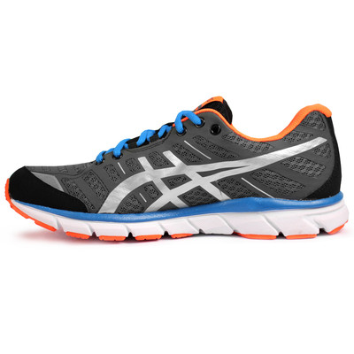 ASICS GEL-ZARACA 2 Running Shoes picture 3