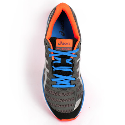 ASICS GEL-ZARACA 2 Running Shoes picture 4