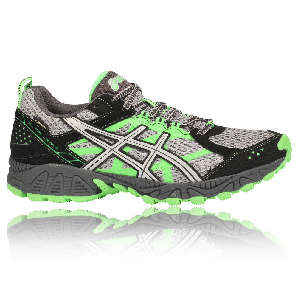Canada Trail Running Shoes