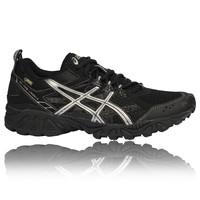 ASICS GEL-TRAIL LAHAR 5 Gore-Tex Trail Running Shoes