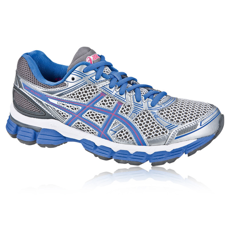 asics gt 3000 women 39 s running shoes 62 off. Black Bedroom Furniture Sets. Home Design Ideas