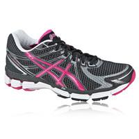 ASICS GT-2000 Women's Running Shoes