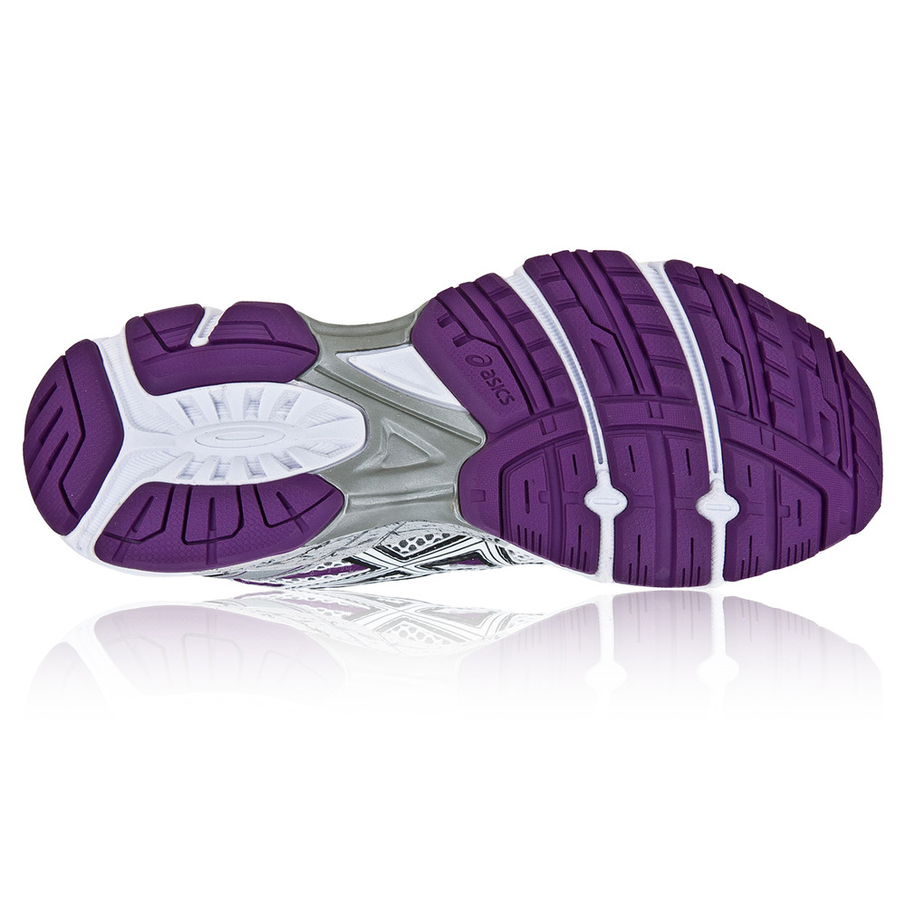 ASICS GEL-TROUNCE Women's Running Shoes