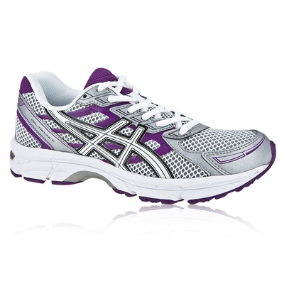 ASICS GEL-TROUNCE Women's Running Shoes picture 1