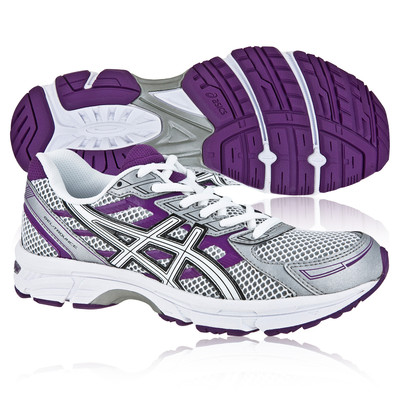 ASICS GEL-TROUNCE Women's Running Shoes picture 3