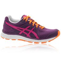 ASICS GEL-VOLT33 2 Women's Running Shoes