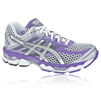ASICS GEL-CUMULUS 15 Women's Running Shoes