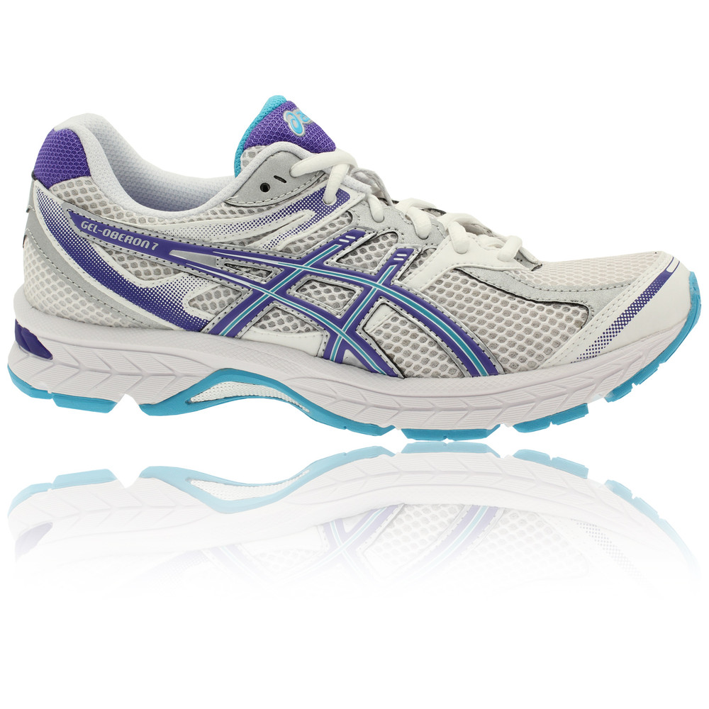 ASICS GEL-OBERON 7 Women's Running Shoes