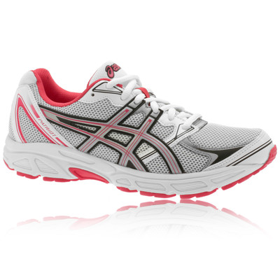ASICS PATRIOT 6 Women's Running Shoes picture 1
