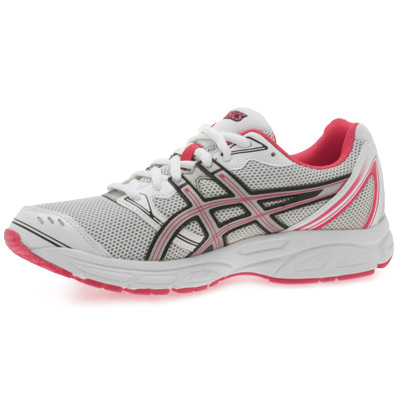 ASICS PATRIOT 6 Women's Running Shoes picture 3