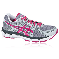 ASICS GELFORTE Women&39s Running Shoes