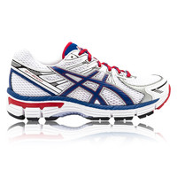 ASICS JUNIOR GT-2000 GS Running Shoes