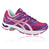 ASICS JUNIOR GEL-CUMULUS 15 GS Running Shoes picture 1