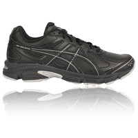 ASICS JUNIOR GEL-GALAXY 6 SL GS Running Shoes
