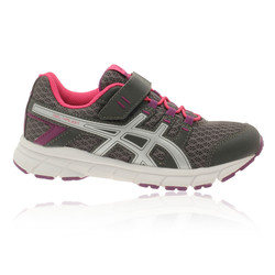 Asics GelXalion Junior PS Running Shoes