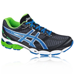 ASICS GEL PULSE 5 GoreTex Running Shoes