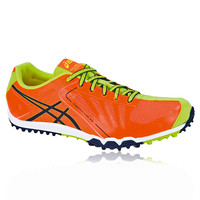 ASICS CROSS FREAK Cross Country Running Spikes