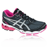 ASICS GEL-PULSE 5 GORE-TEX Women's Running Shoes