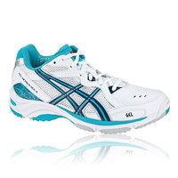 ASICS GEL-NETBURNER 15 Women's Netball Shoes