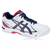 ASICS GEL-PIVOT 9 Women's Netball Shoes