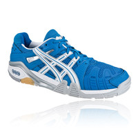 ASICS GEL-PROGRESSIVE Indoor Court Shoes