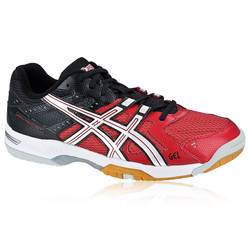 ASICS GELROCKET Indoor Court Shoes