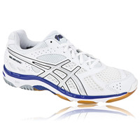 ASICS GEL-BEYOND Women's Indoor Court Shoes