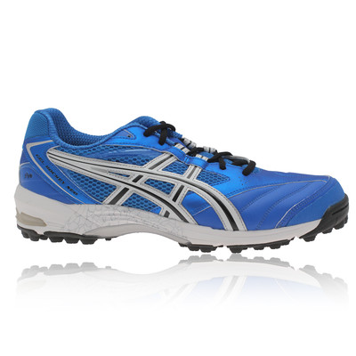 ASICS GEL-HOCKEY NEO Hockey Shoes picture 1