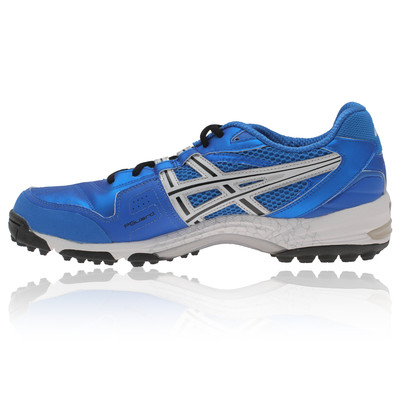 ASICS GEL-HOCKEY NEO Hockey Shoes picture 3